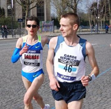 marathon-runner-oct-2014