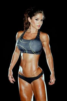 Micelle Lewin Lifts